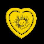 Život dětem - logo