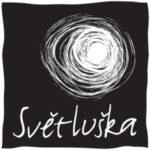 NF ČRo, sbírka Světluška - logo