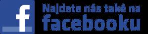 Facebook Péče bez překážek