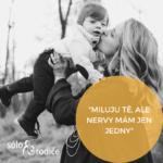 Naberte_dech