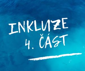 Inkluze (text v obrázku)