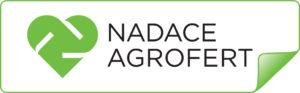 Logo Nadace Agrofert